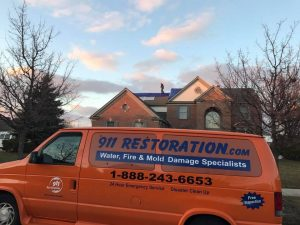 911-restoration-van-house-work